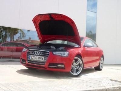 Audi-S5-MotorAdictos (54)