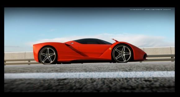 Ferrari-F70-David-Williams_7