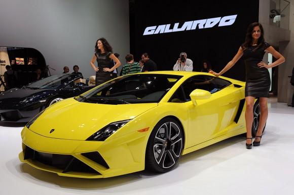gallardo-2