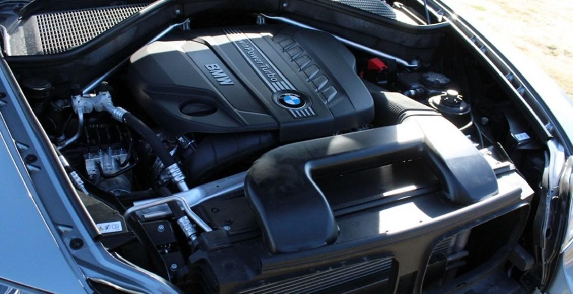 bmw-x5-motoradictos (32)