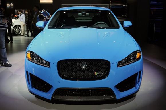 05-2014-jaguar-xfr-s-la