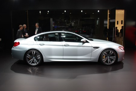 004-2014-bmw-m6-gran-coupe