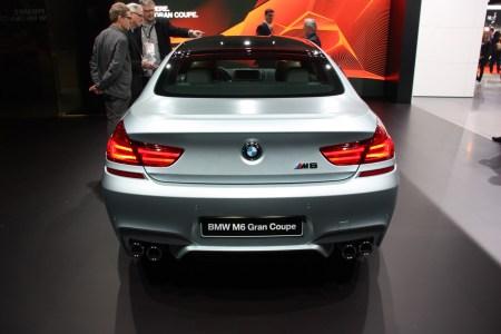 006-2014-bmw-m6-gran-coupe
