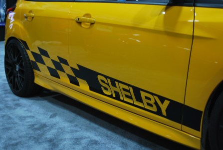 009-shelby-focus-st