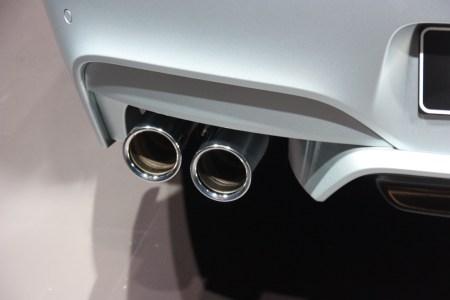 012-2014-bmw-m6-gran-coupe