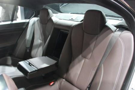 017-2014-bmw-m6-gran-coupe
