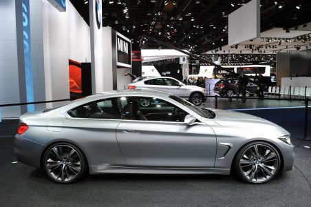 05-bmw-concept-4-series-coupe-detroit
