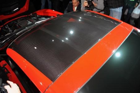 20-2014-chevrolet-corvette-reveal