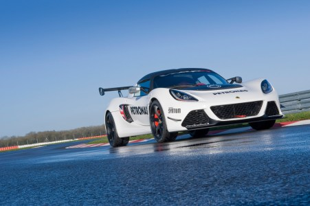 20-exige-cup-r