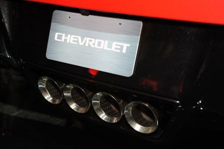 29-2014-chevrolet-corvette-reveal