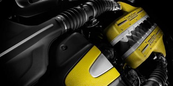 Wheelsandmore-Ferrari-FF-7