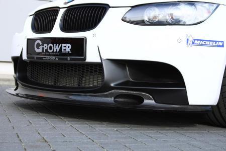 bmw-gpower8