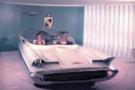 original-1966-batmobile-3_13