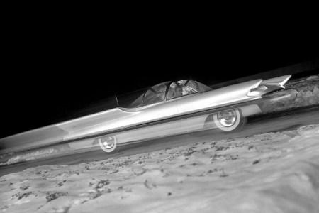 original-1966-batmobile-63