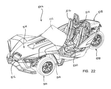 000-polaris-slingshot-patent-drawings-1361382786