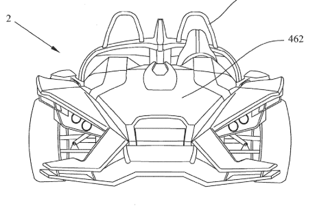 005-polaris-slingshot-patent-drawings-1361382790