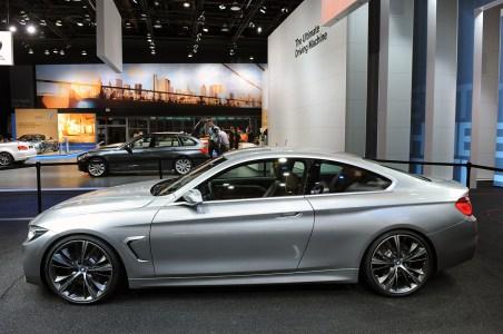 06-bmw-concept-4-series-coupe-detroit