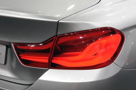 14-bmw-concept-4-series-coupe-detroit