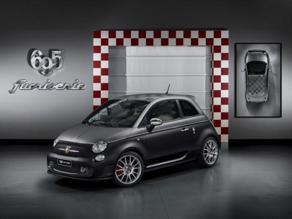 Fiat_695_Fuoriserie_1280_11-1024x767