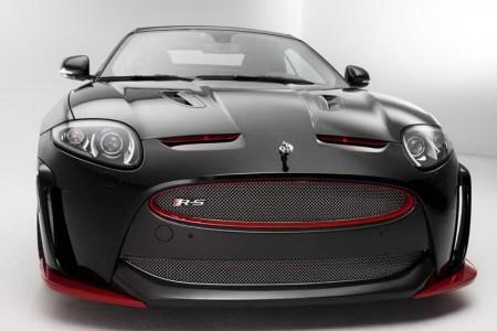 arden-jaguar-4
