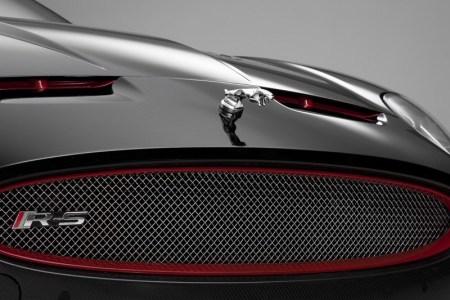 arden-jaguar-5