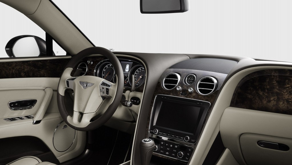 bentley-flying-spur-11