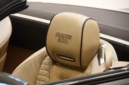 brabus-800-roadster-17