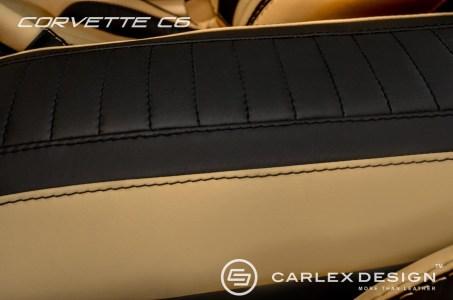 carlex-design-corvette-c6-6