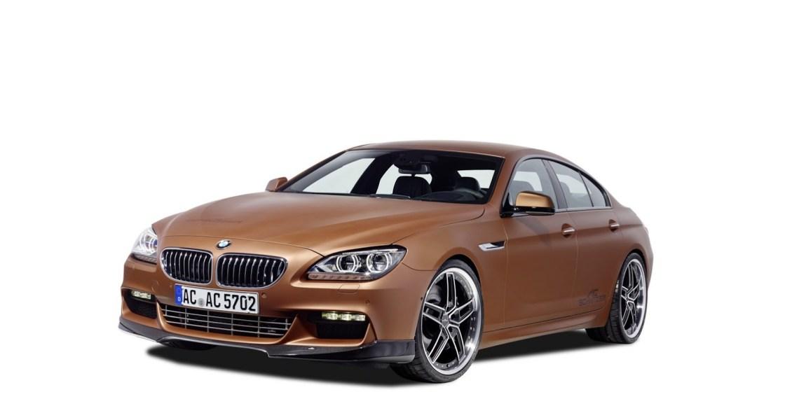 serie6-gran-coupe-1