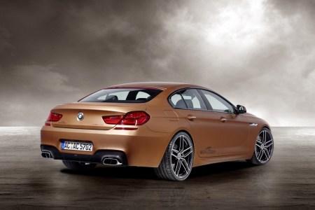 serie6-gran-coupe-5