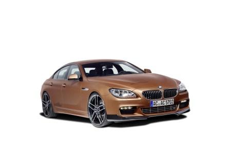 serie6-gran-coupe-6