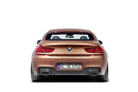 serie6-gran-coupe-8