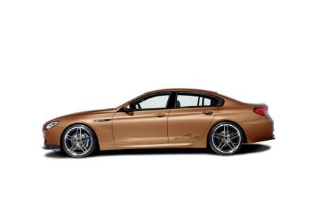 serie6-gran-coupe-9