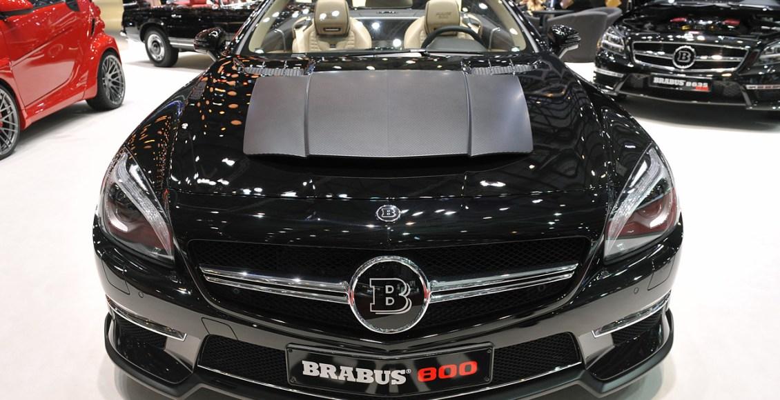 06-brabus-800-roadster-geneva