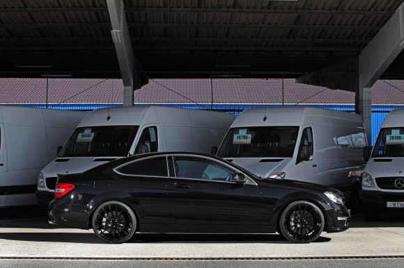 KTW-Mercedes-C63-AMG-Coupe-5[2]
