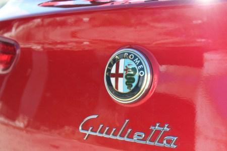 alfa-giulietta-qv-ma-55