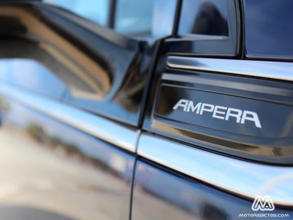 ampera-ma (41)