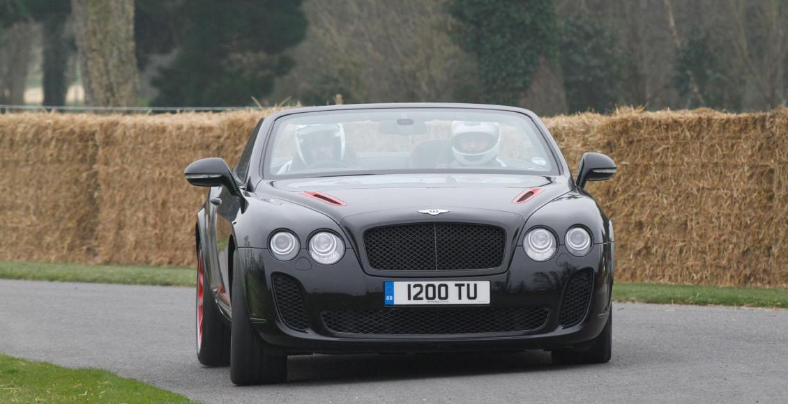 bentley-continental-supersports-60