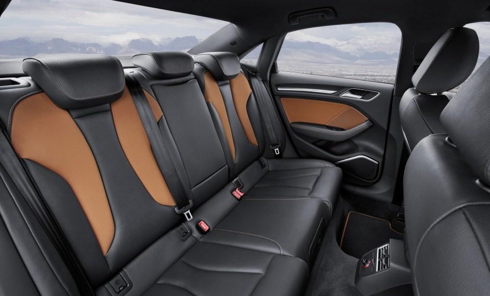 big_audi-a3-sedan-2014-nueva-york-2013-10