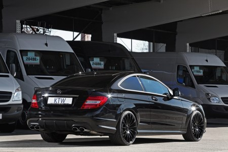 ktw-mercedes-c63-amg-coupe-82