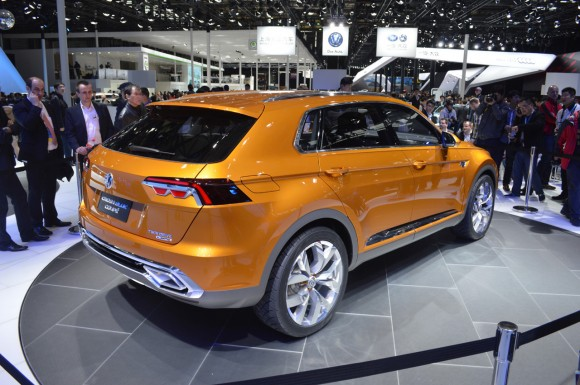 003-volkswagen-crossblue-coupe-concept-1366450266