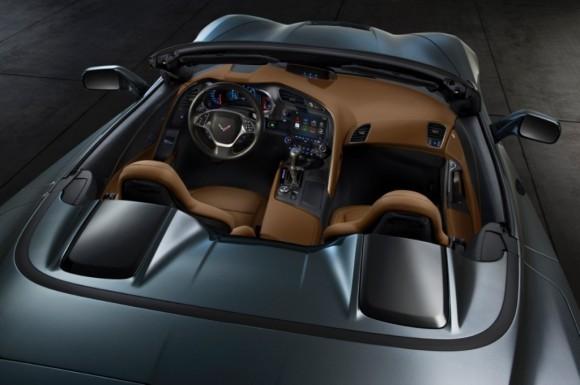 Chevrolet_Corvette_Convertible