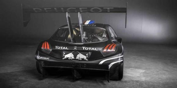 Peugeot-208-T16-Pikes-Peak-2