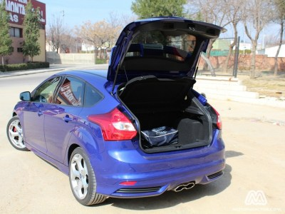 ford-focus-st-ma-27