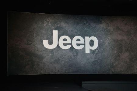 jeepcherokee01