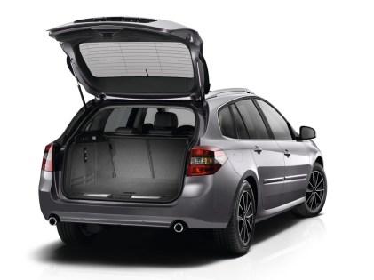 Renault Laguna Collection 2013