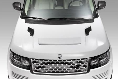 lumma-design-range-rover-112