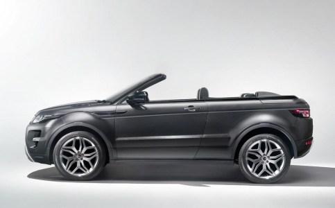 official_range_rover_evoque_convertible_concept_001
