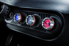 Volkswagen, más interesados que nunca en un pequeño roadster