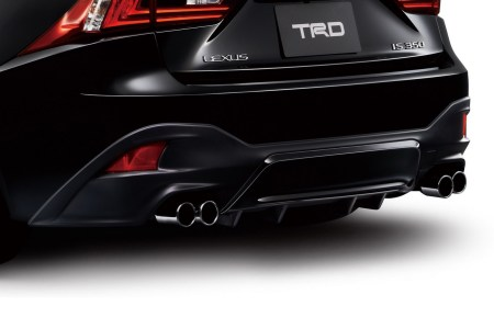 2014-lexus-is-trd-f-sport-d2